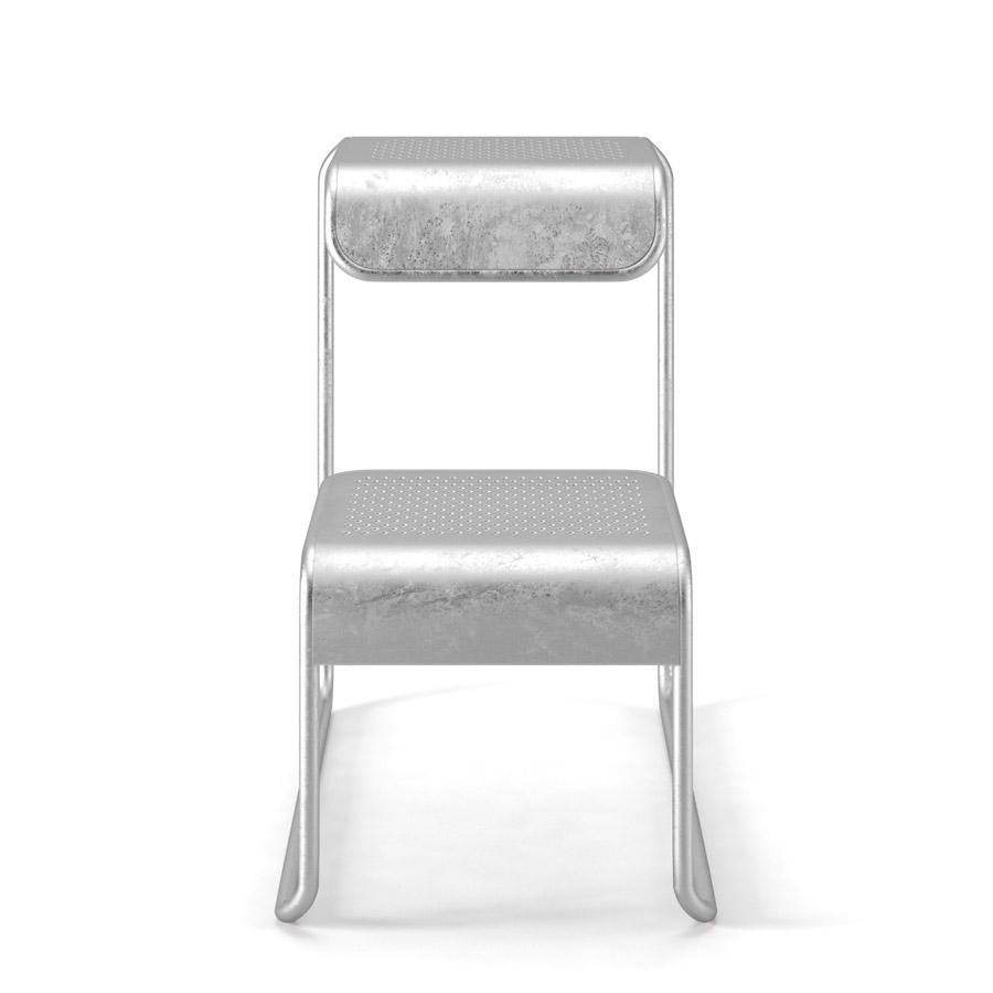 stuhl elegant ikea ingolf stuhl wei with stuhl songmics brostuhl gaming stuhl chefsessel. Black Bedroom Furniture Sets. Home Design Ideas