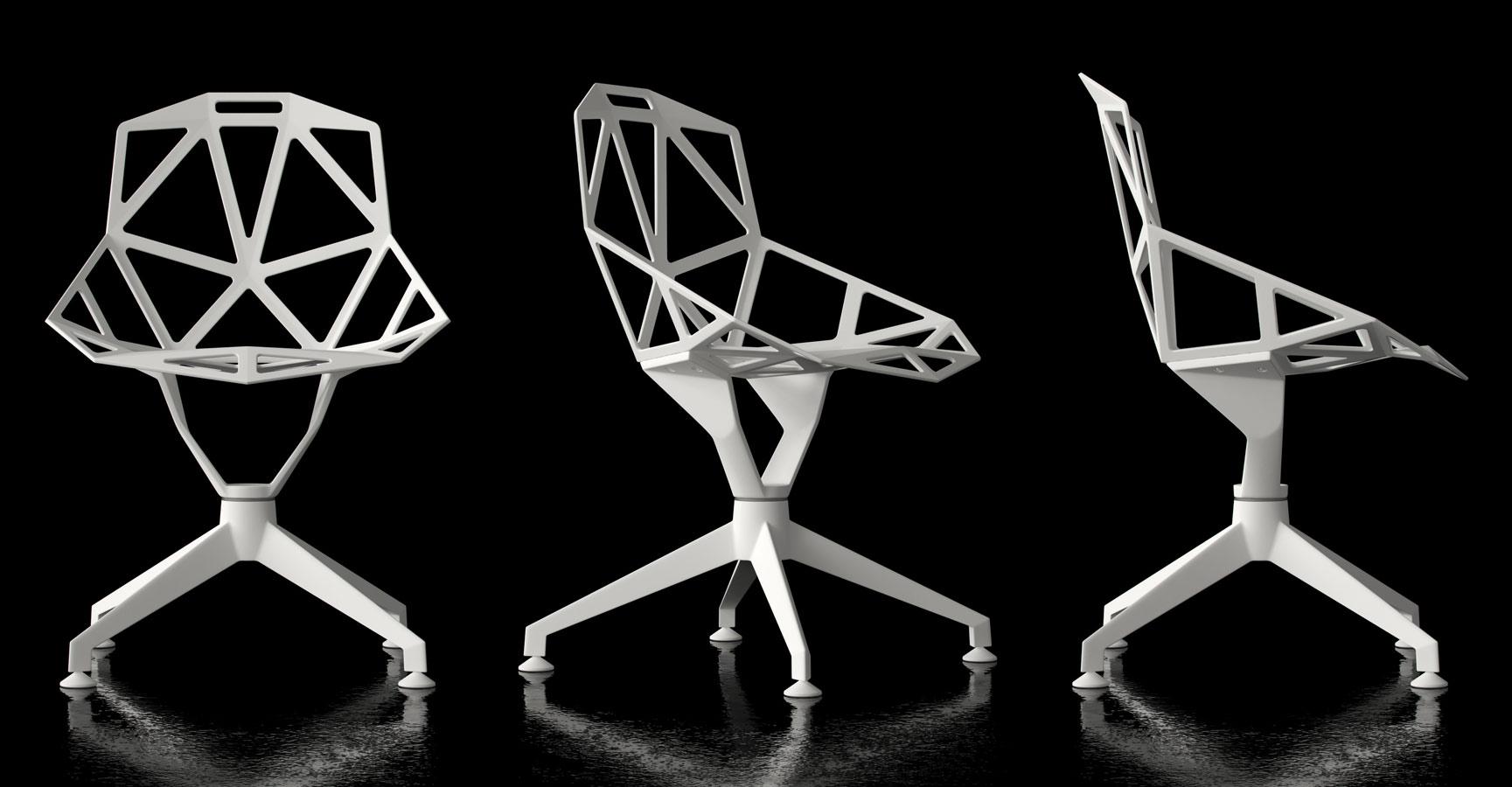 magis_chair_one_four_01